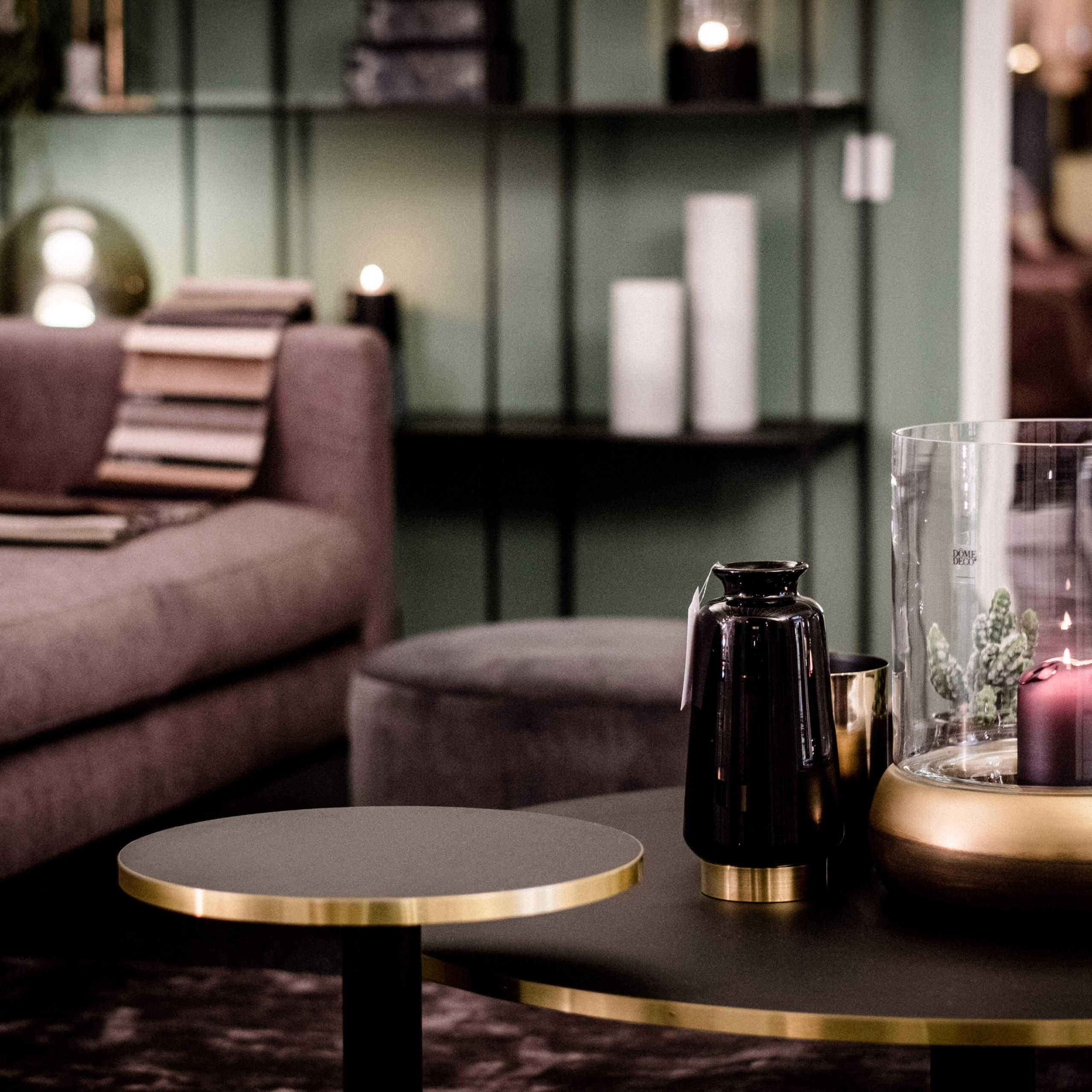 Interior Design | Leuchten Lukassen