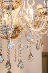 MaPaLi - Dein Trageladen | Beleuchtung | Leuchten Lukassen