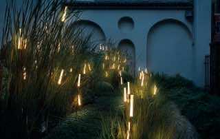 Catellani & Smith | Dekorative Spießleuchte SYPHASERA | Fotograf: Nava Rapacchietta | Leuchten Lukassen