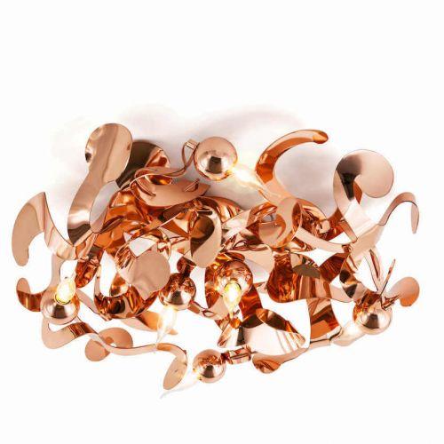Brand van Egmond | Kelp | Leuchten Lukassen Lichtdesign