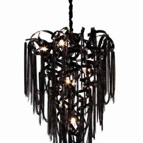 Cor Mulder | Roated Sticks | Freisteller | Leuchten Lukassen Lichtdesign
