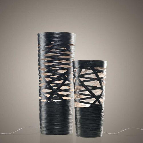 Foscarini | Tress Mini | Leuchten Lukassen Lichtdesign