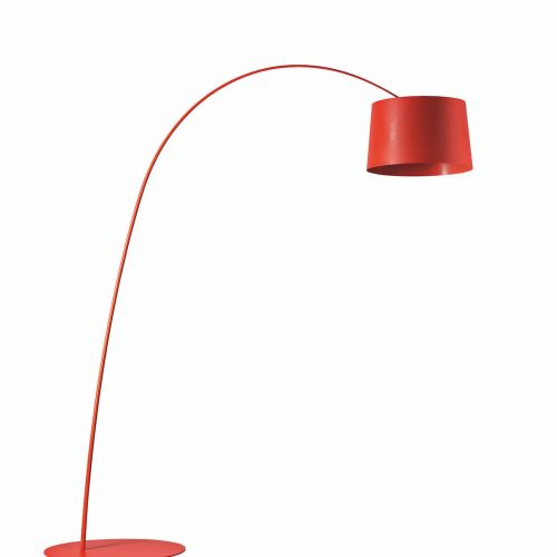 Foscarini | Twiggy | Freisteller | Leuchten Lukassen Lichtdesign