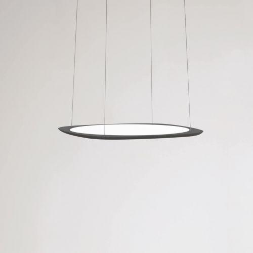 Tobias Grau | Flying black | Leuchten Lukassen Lichtdesign