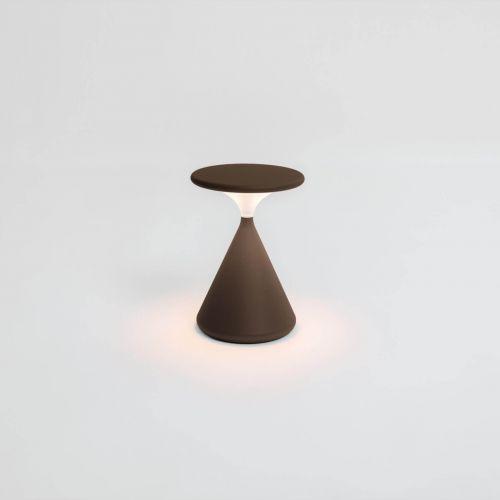 Tobias Grau | Salt & Pepper | Leuchten Lukassen Lichtdesign