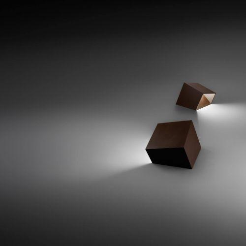 Vibia | Break | Leuchten Lukassen Lichtdesign